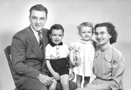family-dadbobnancymom