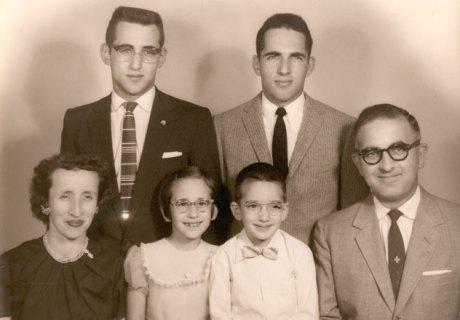 family-pollyneilfamp_ca1958