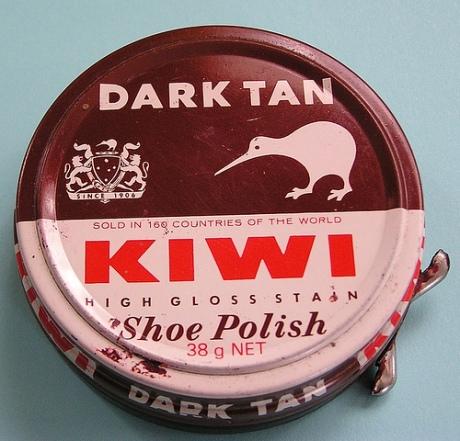 Vintage Kiwi (This is the brand I use)