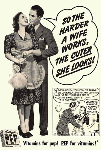 sexist_old_ad