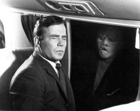 shatner_twilight_zone-719871