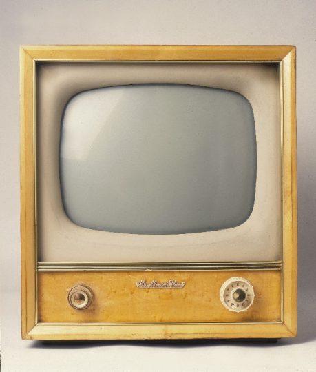 television20225001