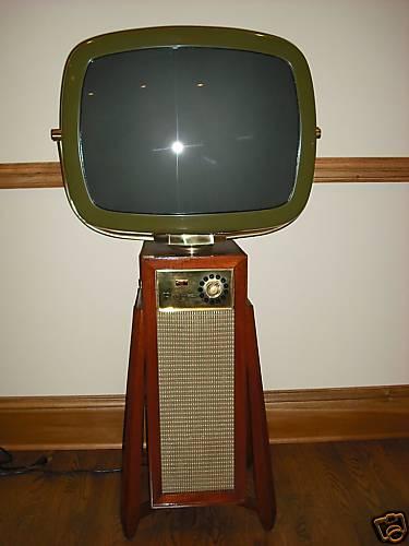televisionfda3_12