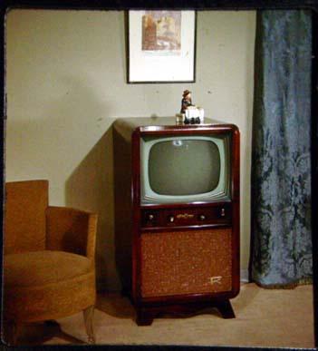 televisionslidetv2-2