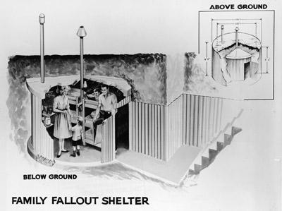 bombfallout-shelter-5