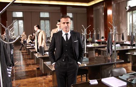 Men.Style.Com)
