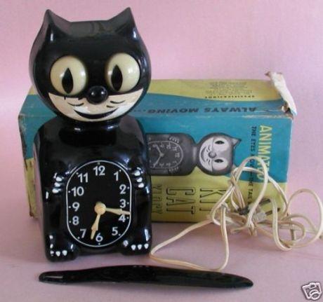 cat-clock1