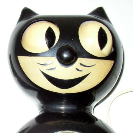 kitcat202