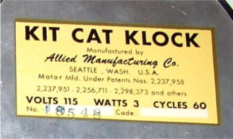 kitcat206