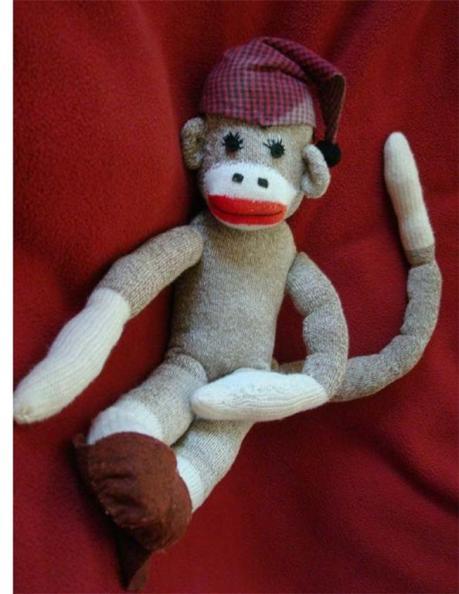 sock-monkey2