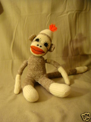 sock-monkey3