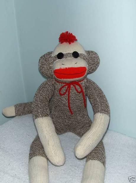 sock-monkey4