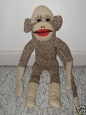 sock-monkey6