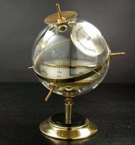 sputnik-barometer_1