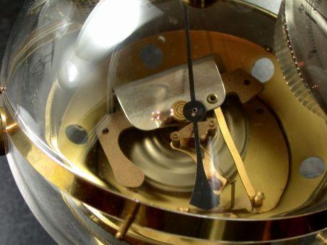 sputnik-barometer_3