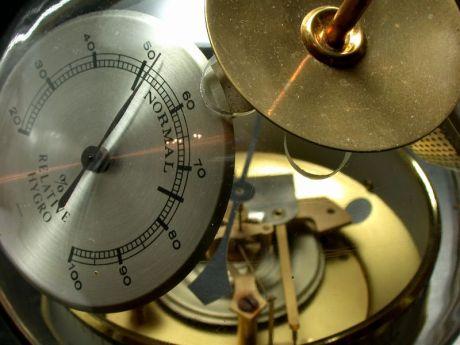 sputnik-barometer_4