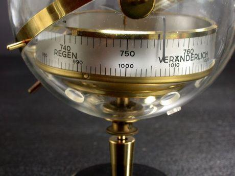 sputnik-barometer_51