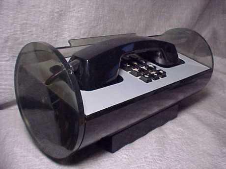 wephone4