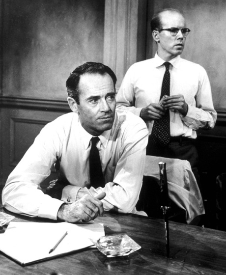 12_angry_men_movie_image__2_