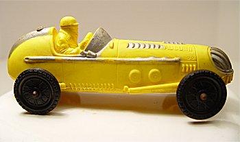 ar_racecar