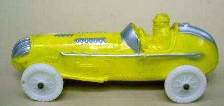 auburn-racer-yellow