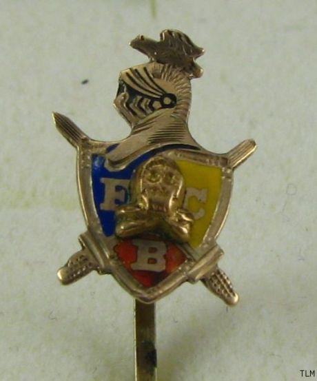 fraternal6