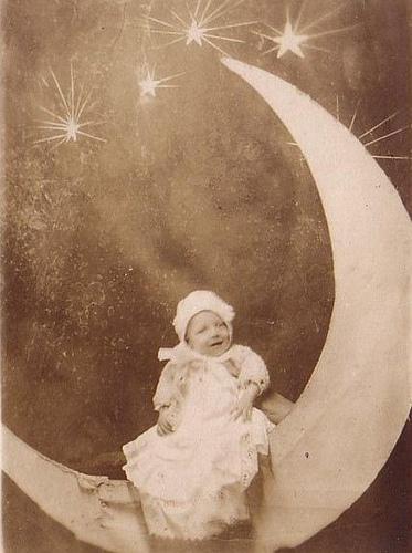 moonbaby2796887108_f13ea5cf38