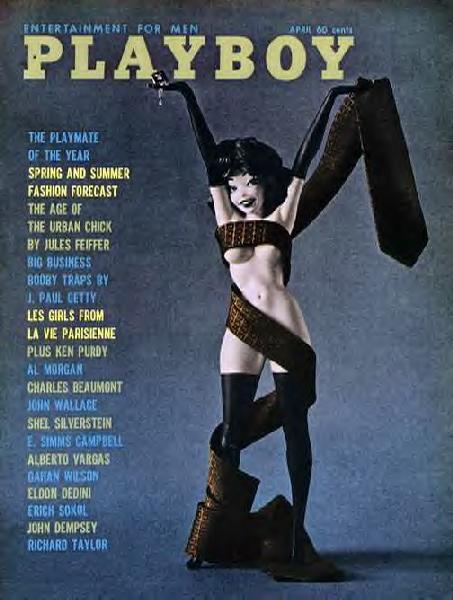 playboy-4-1961