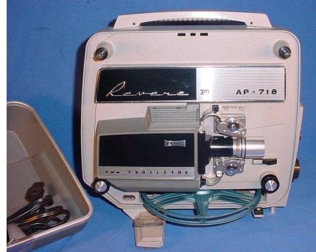 projector3