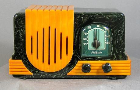 radioblackwithbutterscotch1437966821