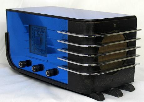radiobluemirror2111146247