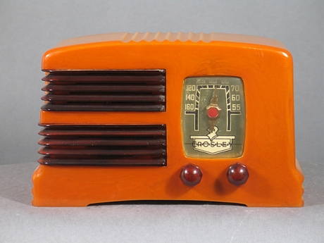radiobutterscotchwithtortoise1371905439