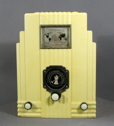 radiocream1438151987