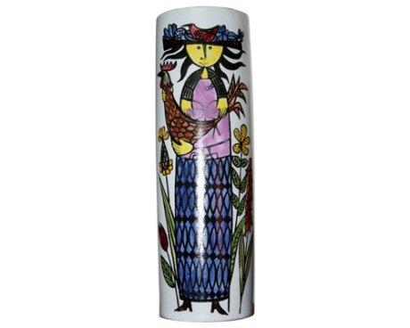 Great vase