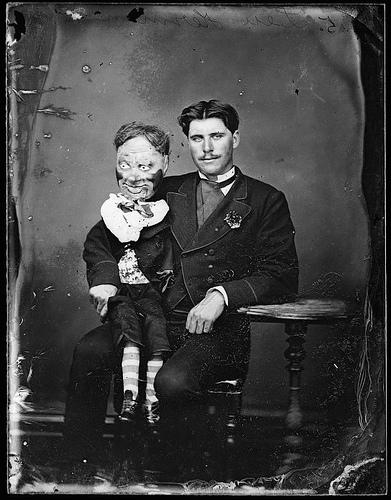 ventriloquist2