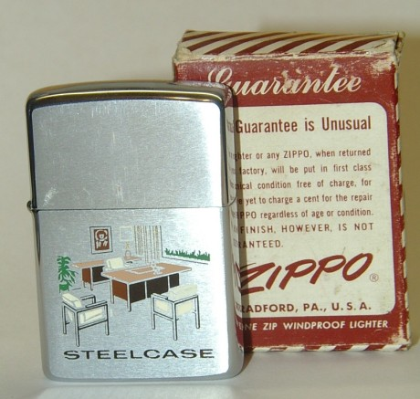 zipposteelcase3