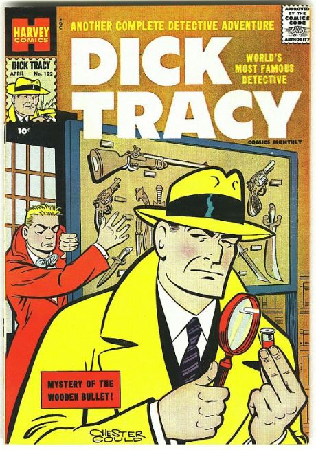 dicktracy1