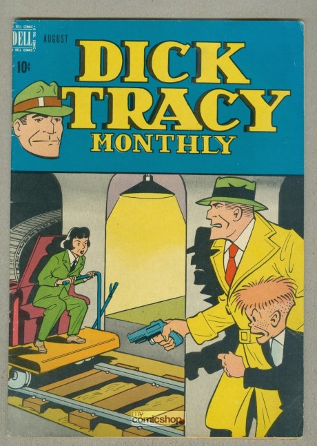 dicktracy10