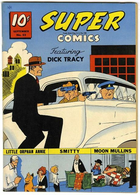 dicktracy3