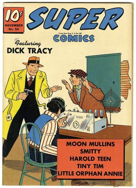 dicktracy4