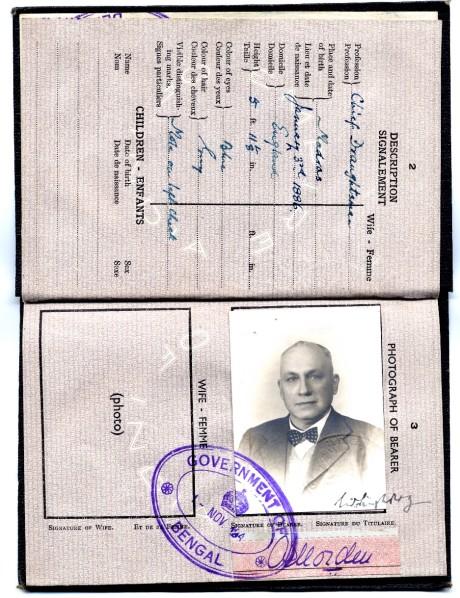 passport24