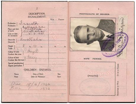 passport3_600