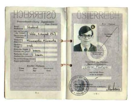 passport485
