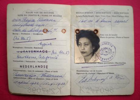 passportadam