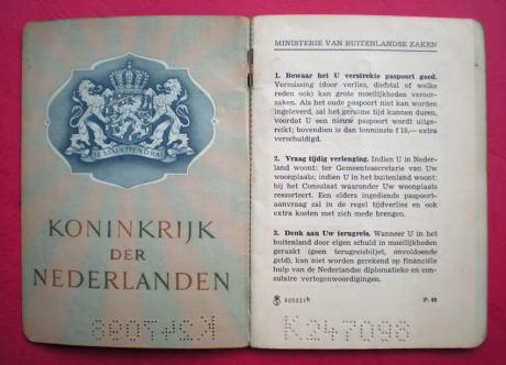 passportamsterdam