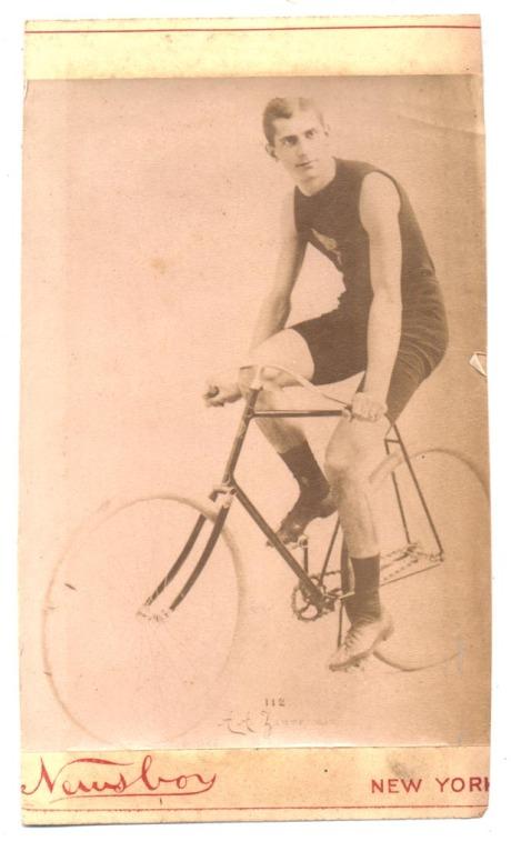 bike77abike