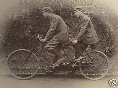 bike!BR)9Re!BGk~$(KGrHgoH-D4EjlLl0WegBJ+z(LCvhg~~_1