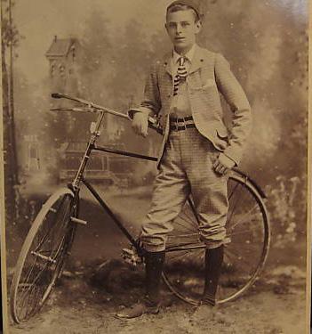 bikecrop!BR)8UWgBmk~$(KGrHgoH-C4EjlLlyhrPBJ+zUs(vmg~~_12