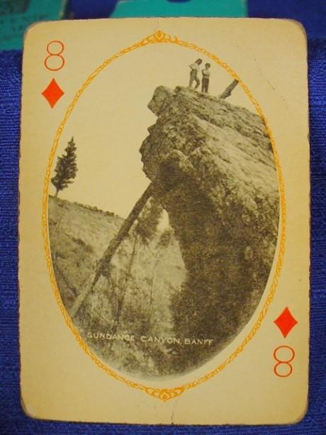 cards12
