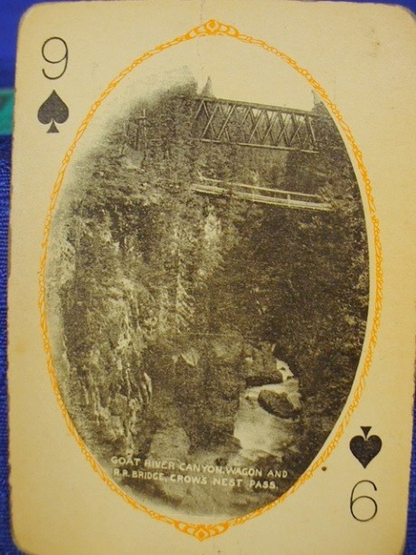 cards9